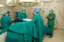 Donated Kidney Transplanted