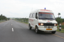 Highway Emergency Ambulance Service