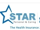Star Health Private